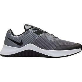 Nike MC Trainer (Miesten)