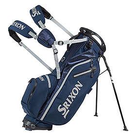 Srixon Z85 Carry Stand Bag