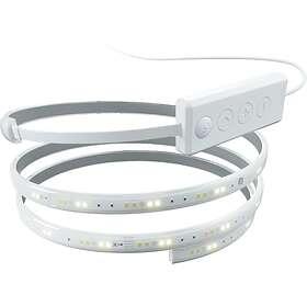 Nanoleaf Essentials Light Strip Starter Kit (2m)