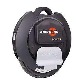 Kingsong KS-16S