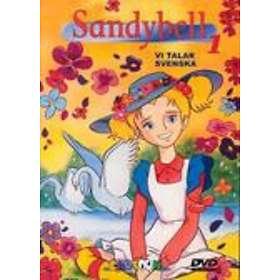 Sandybell 1