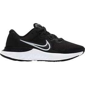 Nike Renew Run 2 (Dam)