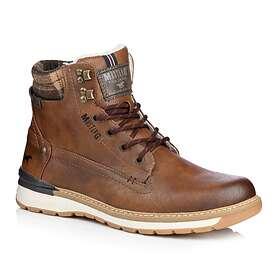 Mustang Shoes 4141602