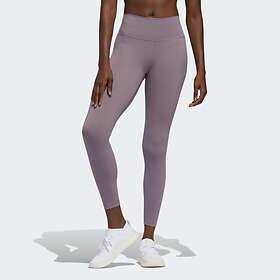 Adidas Believe This 2.0 7/8 Tights (Dam)
