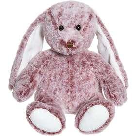 Teddykompaniet Rabbit 35cm