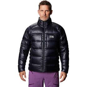 Mountain Hardwear Phantom Down Jacket (Herr)