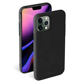 Krusell SandCover for iPhone 12 Pro Max