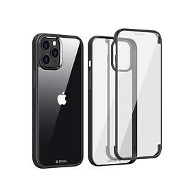 Krusell 360 Protective Cover for iPhone 12/12 Pro