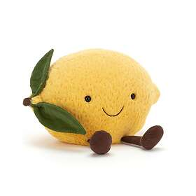 Jellycat Amuseable Citron