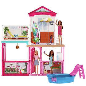 Barbie Estate GLH56