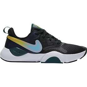 Nike SpeedRep (Naisten)