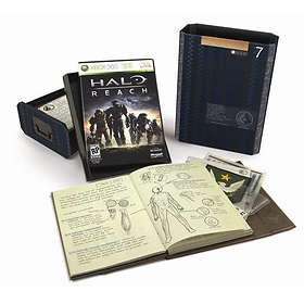 Halo: Reach - Limited Edition