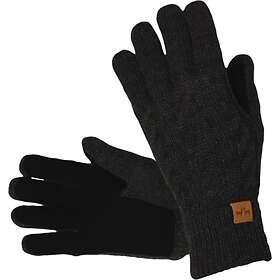 Hofler Knitted Glove (Miesten)