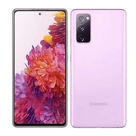 Samsung Galaxy S20 FE 5G SM-G781B/DS (8GB RAM) 128GB