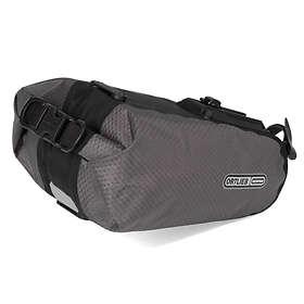 Ortlieb Saddle-Bag L