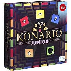 Konario Junior