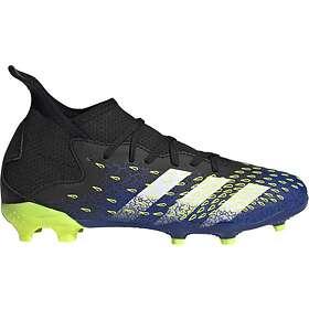 Adidas Predator Freak.3 FG (Jr)
