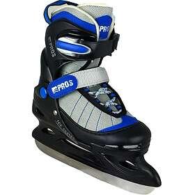 Pros Ice Skates Jr