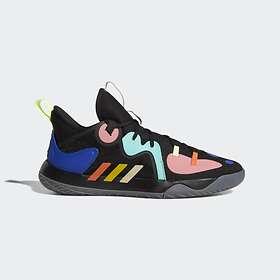 Adidas Harden Stepback 2 (Unisex)