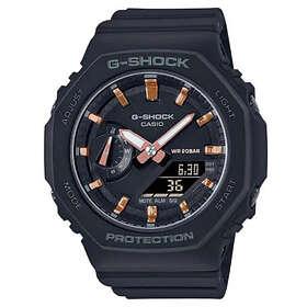 Casio G-Shock GMA-S2100-1A
