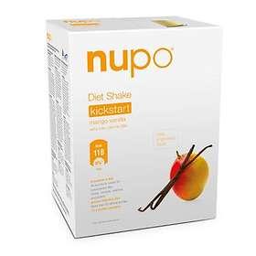 Nupo Classic 0,032kg 12st