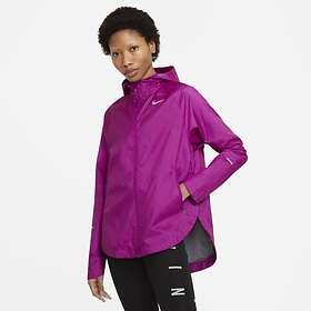 Nike Essential Run Division Running Jacket (Dam)