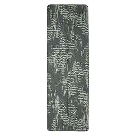 Casall Yoga Mat Grip & Cushion III 5mm 61x183cm
