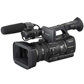 Sony HXR-NX5P