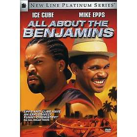 All About the Benjamins (US)