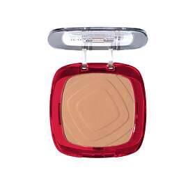 L'Oreal Infaillible 24h Fresh Wear Foundation In Powder