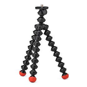 Joby Gorillapod Magnetic JB00151