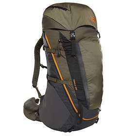 The North Face Terra 65 S/M 64L