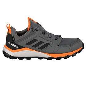 Adidas Terrex Agravic TR Trail GTX (Miesten)