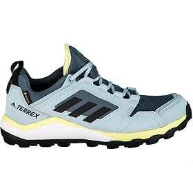 Adidas Terrex Agravic TR Trail GTX (Naisten)