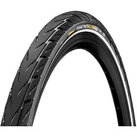 Continental Contact Plus City 28x1,75 (47-622)