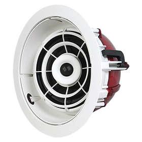 SpeakerCraft AIM8 Two (st)