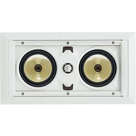 SpeakerCraft AIM LCR Five (st)