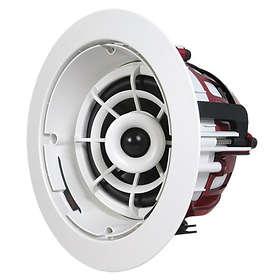 SpeakerCraft AIM5 One (st)