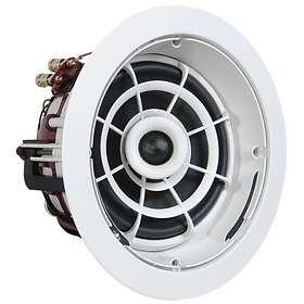 SpeakerCraft AIM7 Two (st)