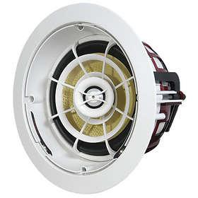 SpeakerCraft AIM7 Five (st)