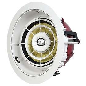 SpeakerCraft AIM8 Five (st)