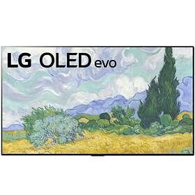 LG OLED77G1