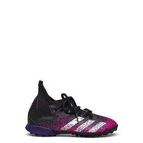 Adidas Predator Freak .3 TF (Jr)
