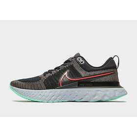 Nike React Infinity Run Flyknit 2 (Herr)