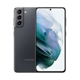 Samsung Galaxy S21 5G Enterprise Edition SM-G991B 128GB