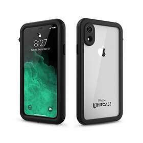 Hitcase Splash for iPhone XR