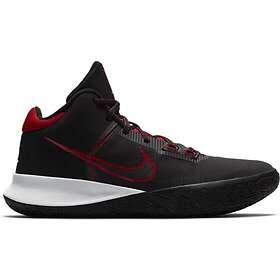Nike Kyrie Flytrap IV (Miesten)