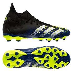 Adidas Predator Freak .2 MG (Miesten)