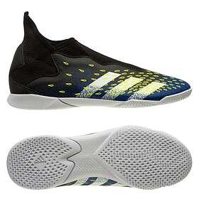 Adidas Predator Freak.3 Laceless IN (Jr)