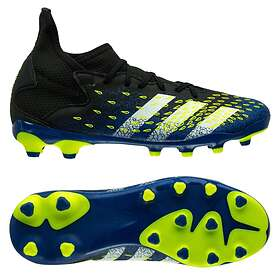 Adidas Predator Freak .3 MG (Jr)